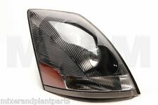 Volvo 82329127 Headlight - Passenger Side RH Headlamp