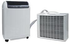 Split Inverter Klimageräte Günstig Kaufen Ebay