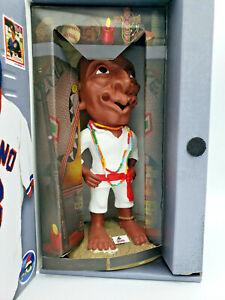 Jobu Officially Licensed Voodoo Doll Pedro Cerrano 13