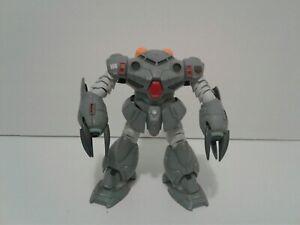 Hguc 1/144 Hi Zuck ? Gundam 0080 Pro Built & Painted
