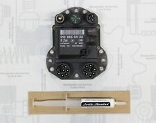 Mercedes M119 5.0L V8 EZL Ignition Module 013-545-64-32 - 500E, S500, SL500