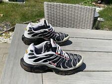 Baskets Nike Air noires pour homme   eBay