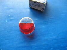 Cabochon standard gauche ou droit bicolore 1 fonction Seima pour tous Véhicules