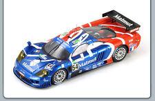 1/43 Saleen S7R Ford Team Oreca  Le Mans 24 Hours 2007  #54