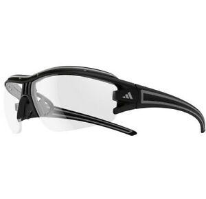 Adidas evil eye Halfrim a 181 6093 grösse L Vario Sonnenbrille Eyewear Rad Lauf