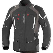Büse Motorrad-Jacken aus Nylon in Größe XL