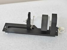 AUTOTRACE SPE WORKSTATION DISK HOLDER ASSEMBLY REPLACES COLUMN HOLDER