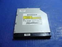 "HP 15-f272wm 15.6"" Genuine Laptop DVD-RW Burner Drive SU-208"