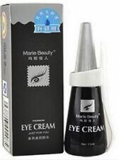 MARIE BEAUTY BLACK EYELASH GLUE BRAND NEW