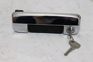maniglia porta esterna destra per fiat 128 berlina ( miraglio 80/150)