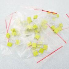 pacco da 1-2 104J 100V in Polipropilene Condensatore correzione
