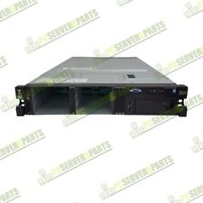"IBM 7915-AC1 X3650 M4 LFF 12-Core 2.50GHz E5-2640 32GB M5110e No 3.5"" HD 2x 550W"