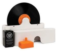 Vinyl Styl Deep Groove Record Washing System CLEAN ALBUMS Anti-Static Fluid