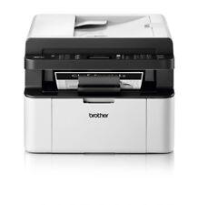 Impresoras Brother MFC de láser 20ppm para ordenador