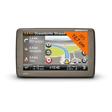 MEDION GoPal E5470 Mobiles Navi mit Premium-TMC