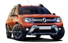 Calandra Cromo Renault Duster per Dacia Duster Tutti i Modelli 2010