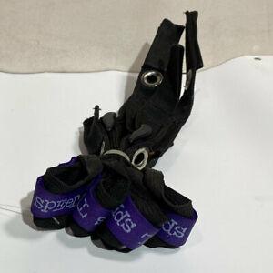 Visual Speed Windsurf / Kitesurf Harness Line Parts New