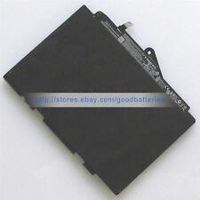 Genuine 11.4V/44Wh SN03XL battery for HP Elitebook 820 G3 EliteBook 725 G3
