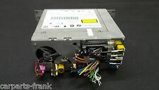 BMW F Serie & LCI Navi Rechner S609 Head unit Headunit EVO NBT HU ECE 9381050