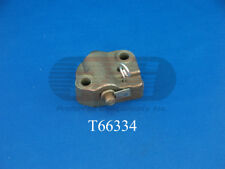 Engine Timing Chain Tensioner PREFERRED COMPONENTS T66334
