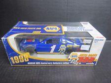 1998 NAPA Auto Parts Daytona 300 #1 Nascar 50th Anniversary--1:24th scale