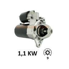 Starter Anlasser OPEL Antara Chevrolet Captiva 2.4 96208785 96430345 96627035 KD
