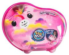 Pikmi Pops Jelly Dreams Wishes the Unicorn Light Up Plush Ages 2+