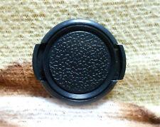STANDARD FRONT LENS CAP 37MM FOR Olympus EP-P3/R-PL E-PM 14-42mm lens