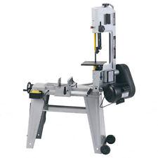 150Mm Horizontal/Vertical Metal Cutting Bandsaw (350W) Draper 30736