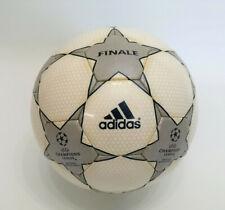 Adidas liga de campeones de fútbol Finale 1 official match ball de 2000/01