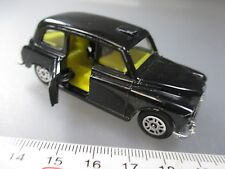 Corgi: London Taxi (SSK62)
