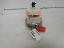 """Wilden Compensator Equalizer 72-7048 for Membranpumpen 1/2 """" Connection"""