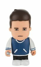 "ToonStar Toys LIAM PAYNE 3"" Collectable Vinyl Figure ONE DIRECTION"