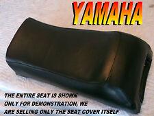 YAMAHA 440 Exciter 1979-81 seat cover EX440 EX 440 L@@K 509