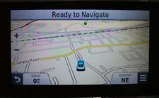 Garmin Nuvi 2599LMT-D, VGC, Europe 2020 Lifetime Maps Digital Traffic, Bluetooth
