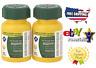 Original-Member's Mark 81 mg Low Strength Aspirin (730 ct.)-Free Shipping***
