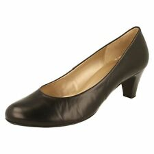 Gabor Business Court Shoes for Women