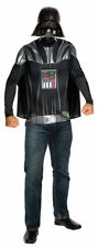 Star Wars Polyester Costumes