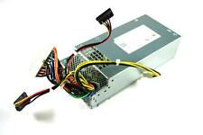 Power Supply Dell Inspiron 3647 Inspiron 660 220W H220NS-00 650WP RTTPJ 89XW5