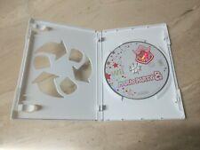 Mario Party 8 Nintendo Wii