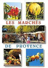 B51720 Les Marches De Provence Fruits france