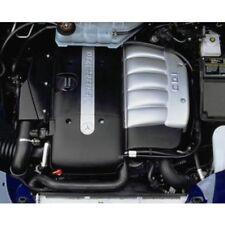 2003 Mercedes Benz W163 ML270 ML 270 2,7 CDI Motor OM 612.963 612963 163 PS