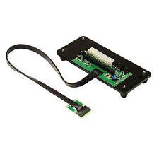 PE4C-PM060A V3.0 (PCIe x16 Adapter) Refurbished