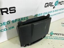 FORD S-MAX MONDEO MK4 2007-2010 REAR ASHTRAY  DG08