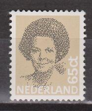 NVPH Netherlands Nederland nr 1237  MNH PF Beatrix 1981 -1990 Pays Bas