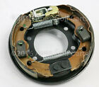 Passenger Side Brake Assembly for EzGo and Yamaha TXT and G Series Golf Carts
