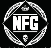 New Found Glory - Resurrection [CD]