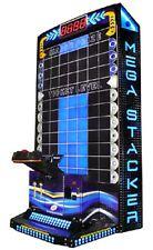 LAI Games Mega Stacker Lite Arcade Game