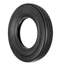 1 New 6.70-15 Carlisle Rib Implement Tire Farm Wagon Planter 51F388