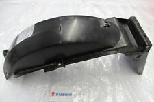 Cubierta Guardabarros Fender Protector Interior Trasero Suzuki Gs 500E #R5220